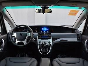 大7MPV优惠最高达2万 欢迎到店试驾试乘