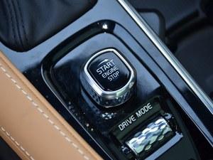 沃尔沃S90优惠高达4.19万  现车充足