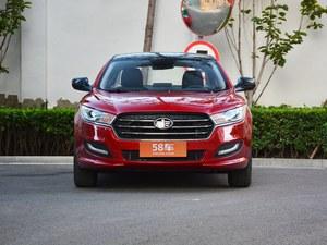 奔腾B50新报价  优惠1.10万元 现车充足