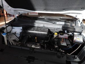 荣威RX3目前价格稳定   现车8.98万元起