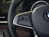 宝马X1新能源 2018款  xDrive25Le 豪华型_高清图5