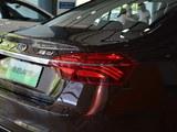 帝豪新能源 2018款  EV450 尊贵型_高清图5