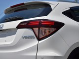 2017款 1.8L CVT两驱豪华型-第5张图