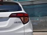 2017款 1.8L CVT两驱豪华型-第4张图