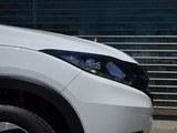 2017款 1.8L CVT两驱豪华型-第3张图