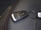 EX系列钥匙