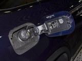 2017款 AMG AMG GLE 43 4MATIC 轿跑SUV-第13张图