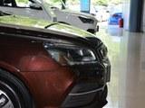 帝豪新能源 2018款  EV450 尊贵型_高清图3