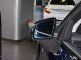 2017款 AMG AMG GLE 43 4MATIC 轿跑SUV-第4张图