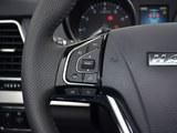 2017款 Coupe 红标 2.0T 手动两驱都市型-第5张图