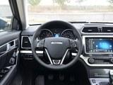 2017款 Coupe 红标 2.0T 手动两驱都市型-第4张图