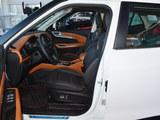 2018款 EV 旗舰型-第1张图