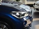 宝马X1新能源 2018款  xDrive25Le 豪华型_高清图3