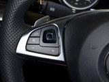 奔驰E级(进口) 2017款  E 200 轿跑车_高清图5