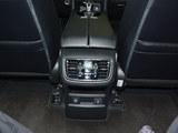2017款 240TURBO 两驱豪华版-第5张图