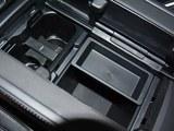本田UR-V 2017款  240TURBO 两驱豪华版_高清图4