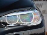 宝马X5 2018款  xDrive35i 典雅型_高清图5