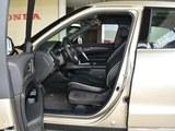 2017款 240TURBO 两驱豪华版-第1张图