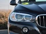 宝马X5 2018款  xDrive35i 典雅型_高清图2