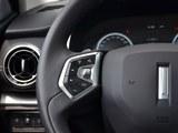 2018款 VV6 2.0T 两驱超豪型-第4张图