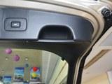 本田UR-V 2017款  240TURBO 两驱豪华版_高清图35