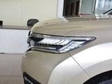 本田UR-V 2017款  240TURBO 两驱豪华版_高清图19