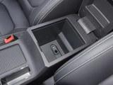 2018款 45T E-DRIVE智驱混动PILOT超级互联网版-第4张图