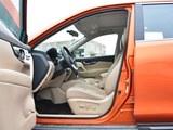 2017款 2.5L CVT七座领先版 4WD-第1张图