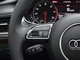2018款 50 TFSI quattro 动感型-第5张图