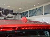 沃尔沃XC60 2018款  T5 四驱智雅豪华版_高清图20