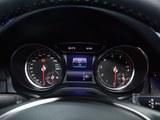 奔驰CLA级AMG仪表盘