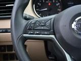 奇骏 2017款  2.5L CVT七座领先版 4WD_高清图5