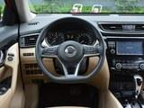 奇骏 2017款  2.5L CVT七座领先版 4WD_高清图4