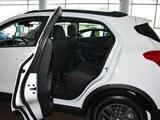 2018款 昂科拉 18T 自动两驱都市精英型