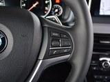 宝马X6 2018款  xDrive35i 领先型_高清图5
