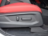 2018款 2.0L 两驱创享·魅版Hybrid-第10张图