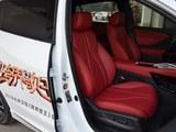 2018款 2.0L 两驱创享·魅版Hybrid-第9张图