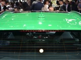 奥迪RS 4 2018款  RS 4 2.9T Avant_高清图4
