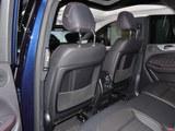 2017款 AMG AMG GLE 43 4MATIC 轿跑SUV-第11张图