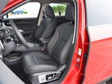 2018款 VV6 2.0T 两驱超豪型-第2张图