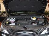 大捷龙PHEV(进口)发动机