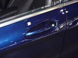 奔驰GLA 2017款  GLA 200 时尚型_高清图5