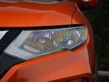 2017款 2.5L CVT七座领先版 4WD-第5张图