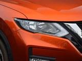奇骏 2017款  2.5L CVT七座领先版 4WD_高清图3