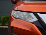 奇骏 2017款  2.5L CVT七座领先版 4WD_高清图2