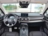 2018款 VV6 2.0T 两驱超豪型-第1张图