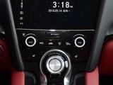 2018款 2.0L 两驱创享·魅版Hybrid-第16张图
