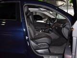2017款 AMG AMG GLE 43 4MATIC 轿跑SUV-第8张图