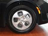 大捷龙PHEV(进口)车轮