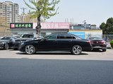 2018款 奔驰E级 改款 E 300 L 运动豪华型